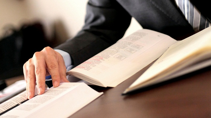 Bankruptcy Attorney Services in San Diego